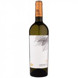 La Salina- Issa Chardonnay image