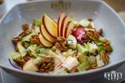 Salată Banffy  image