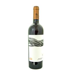 La Salina- Issa Pinot Noir image