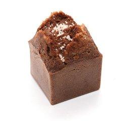 Mini chec de ciocolată image