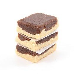 Ciocolată de casă image