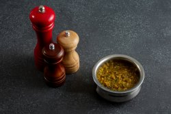 30% Reducere Saag Dall image