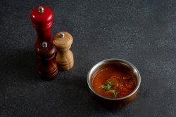 Meat Beli Ram image