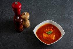 Curry de pește  image