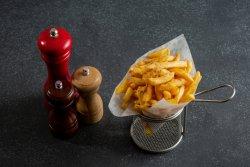 Masala Chips  image