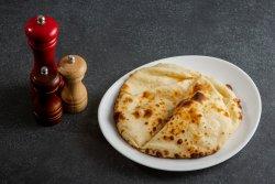 Naan cu brânză  image