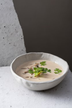 Supă Tom Yum  image