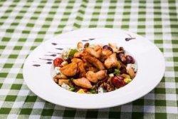 Salată Galeto image