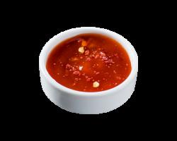 Hot Chili image