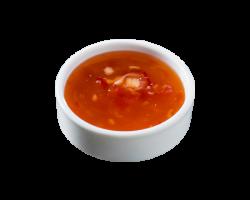 Sweet Chili image