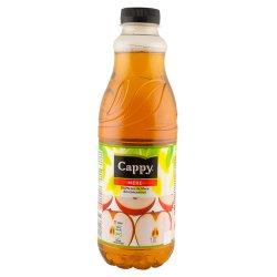 Cappy mere