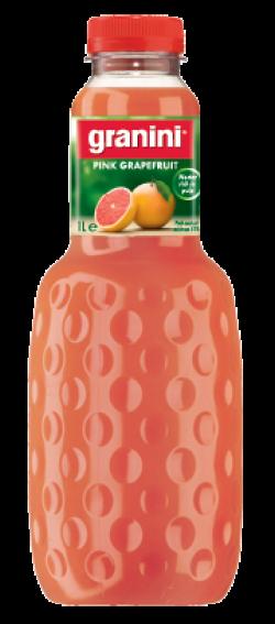 Granini grapefruit