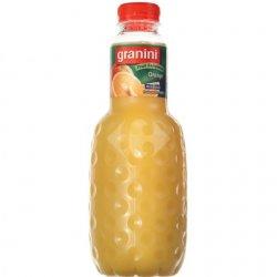 Granini portocale
