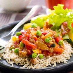 Vineri Vegetarian image