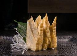 Tamago sashimi image