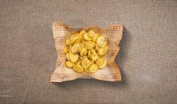 Cartofi prăjiți de post image