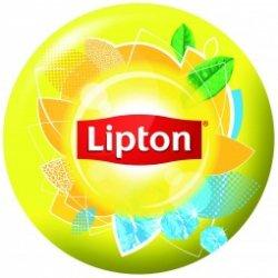 Lipton Piersica image