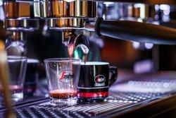 Espresso/Americano image