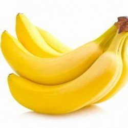 Banană image