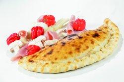 Pizza Calzzone 30 cm image