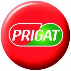 Prigat Piersica image