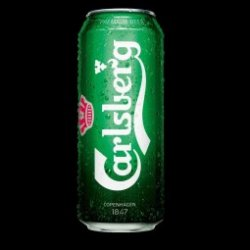Carlsberg - doza image