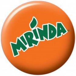 Mirinda Portocale image