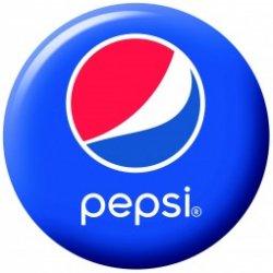 Pepsi 2 L image