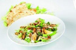Salata Caesar cu Focaccia image