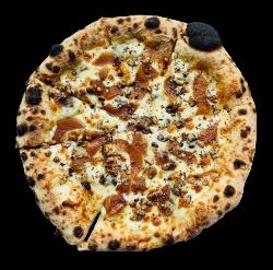 Pizza Danielli image