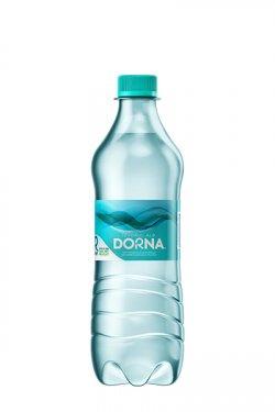 Apa minerală image