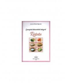 carte conceptul alimentului integral