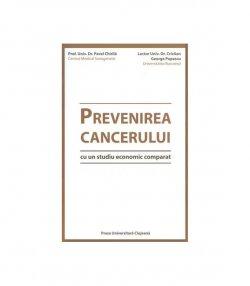 CARTE PREVENIREA CANCERULUI