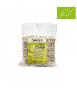 cereale eco pentru supa 500g image