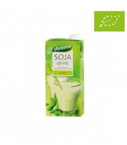 nadr-101125 nadr-bautura soia eco 1l