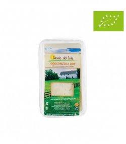 nadr-120082 gorgonzola eco 200g