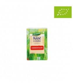 nadr-123377 emmentaler fara lactoza eco 150g