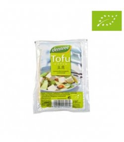 nadr-170065 tofu natur eco 300g