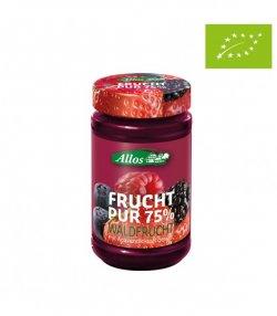 nadr-401343 dulceata eco de fructe de padure 250g image