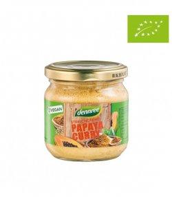 nadr-412828 pate vegetal eco cu papaya si curry 18 image