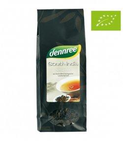 nadr-481331 ceai eco negru India vrac 100g