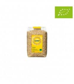 nadr-500218 orz decorticat eco 1kg