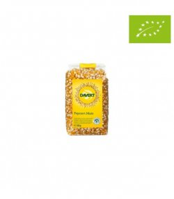 nadr-500354 porumb eco ptr popcorn 500g
