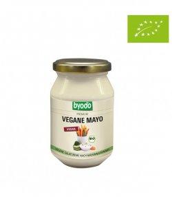 nadr-557853 maioneza eco vegana 250ml