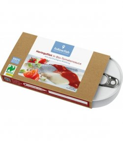 nadr-560913 hering file in sos tomat 200g