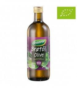 nadr-584302 ulei eco de masline pentru prajit 1l