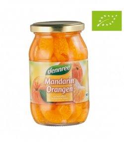 nadr-599499 compot eco de mandarine 350g