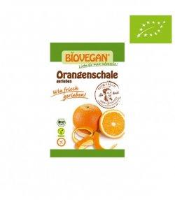 nadr-611324 coaja de portocala rasa eco 9g