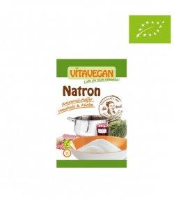 nadr-611335 bicarbonat de sodiu eco 20g