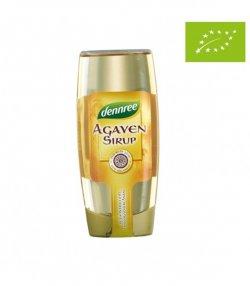 nadr-616847 sirop de agave eco 500ml (700g)